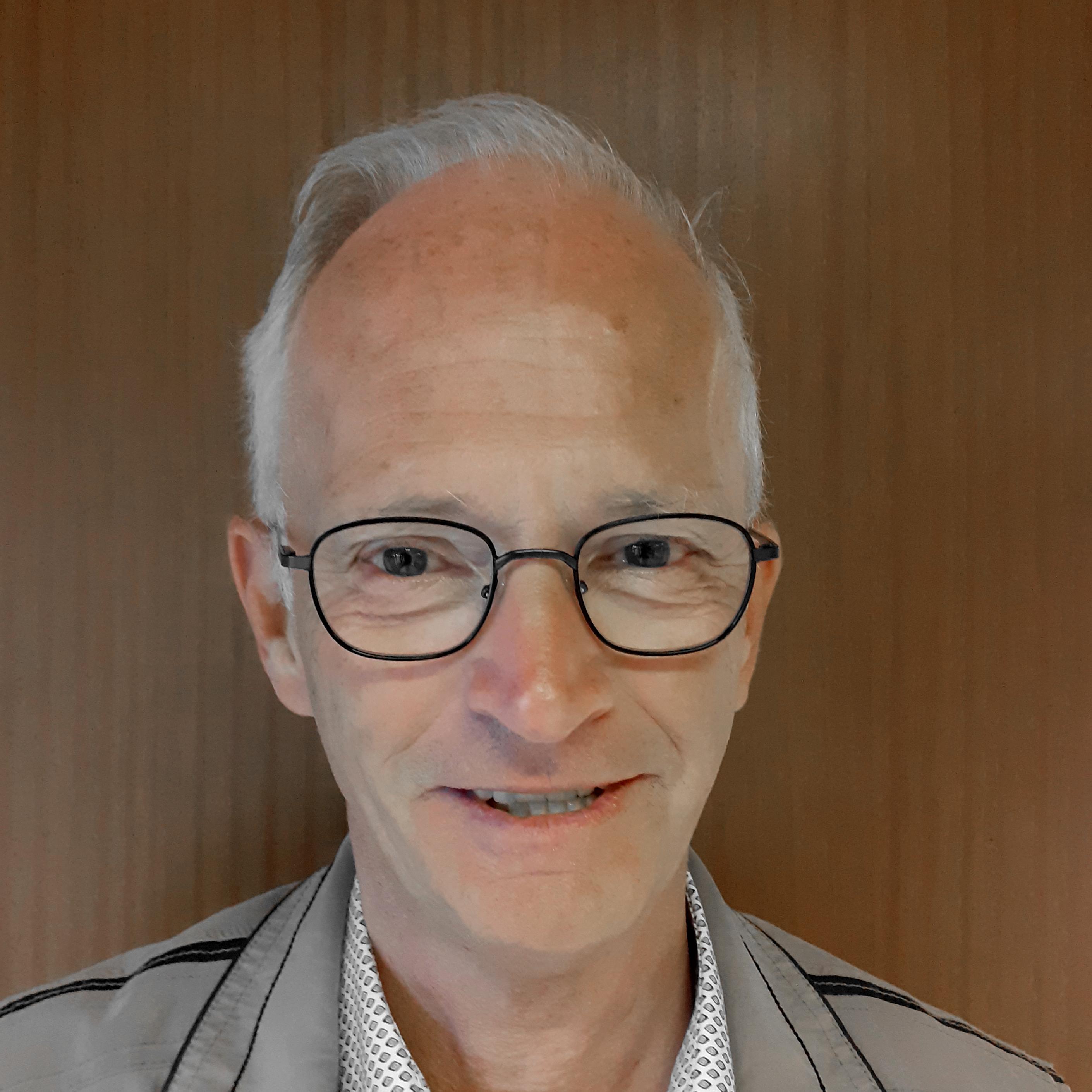 Karel Remmelink