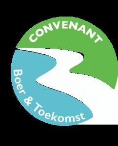 Convenant Boer&Toekomst